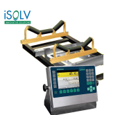 Belt Scale iSOLV Belt Scale BW802902