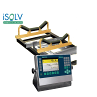 iSOLV Belt Scale BW802902