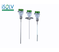 Radar Level Transmitter iSOLV TDR Series